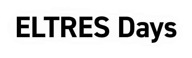 ELTRES Days